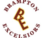 Brampton_Excelsiors_Logo_small
