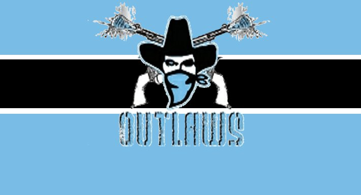 Chicago Outlaws
