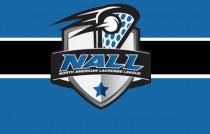 NALL slide