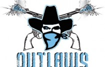 Outlaws Logo Small