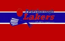 Peterborogh Lakers