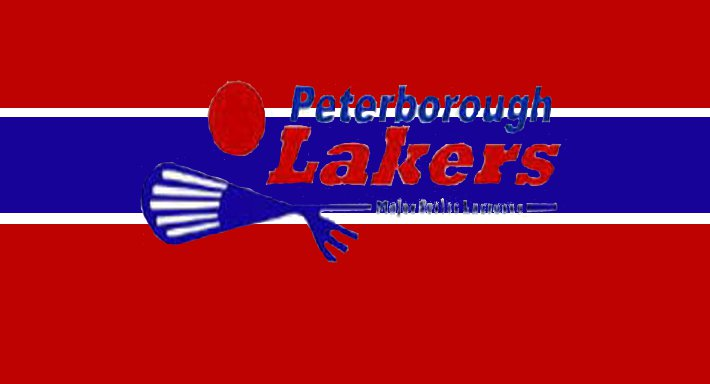 Peterborogh Lakers