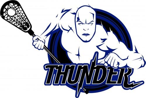 THUNDER_Logo2
