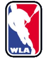WLA-Logo