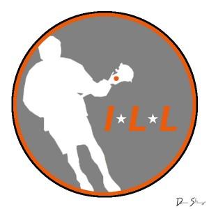ill-logo2-300x300.jpg