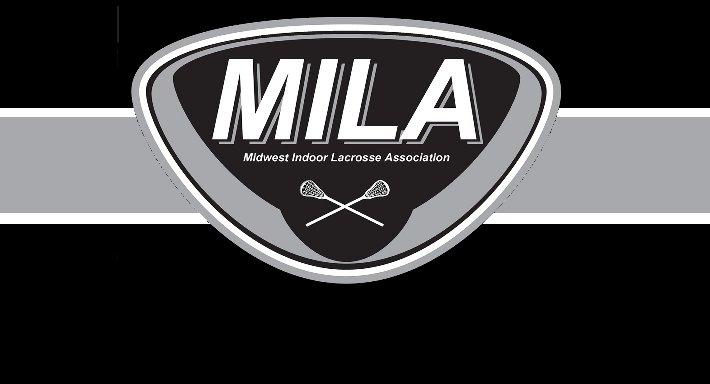MILA Slide