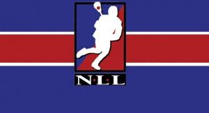 NLL slide