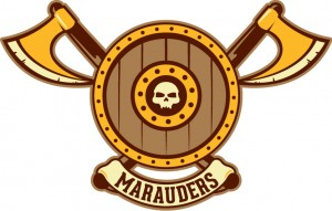 marauders-300x191.jpg