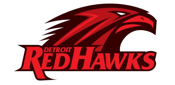 redhawks_logo.jpg