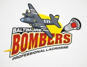 baltimore-bombers-logo-e1346254954992-300x233