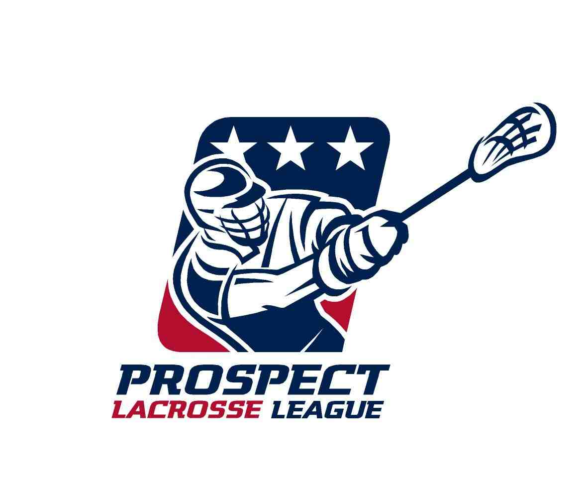 Prospect Lacrosse League