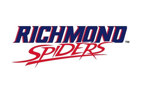 RichmondLogo