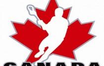 Team_Canada_Logo_0703