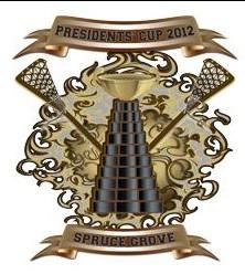 presidents-cup-2012-logo1-e1346698140599