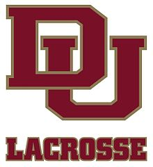 220px-University_of_Denver_Lacrosse_Logo