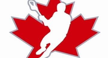 Team_Canada_Logo_07031