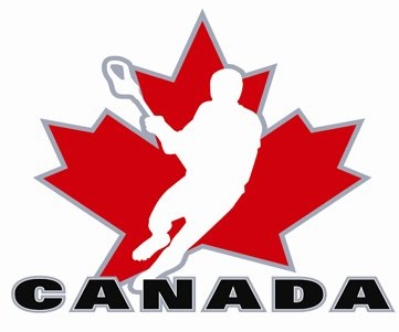 Press Release: Canada finalizes roster for Worlds