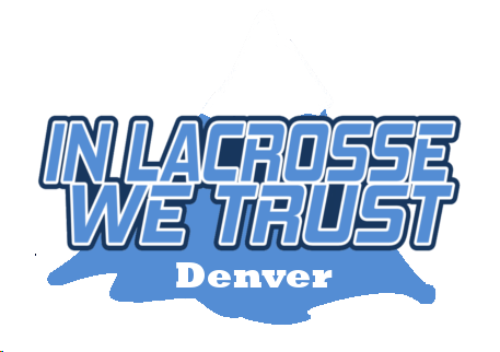 Join Us on InLax Denver