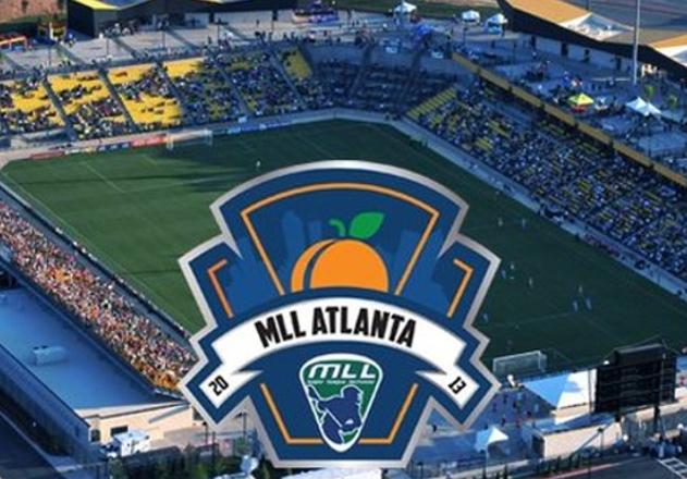 MLL Atlanta