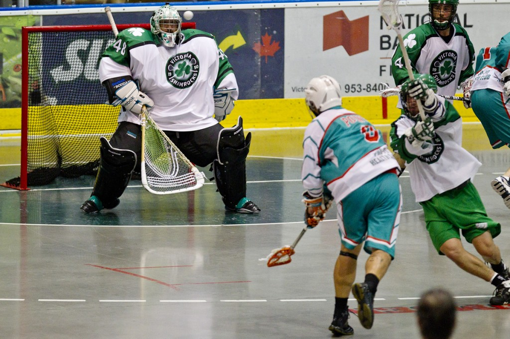 Victoria-Shamrocks-Lacrosse-Club-beat-the-Six-Nations-Chiefs-8-6-in-game-3-of-the-Mann-Cup-September-9th-2013-at-Bear-Mountain-Arena-in-Victoria-B.C.-Kevin-Light-Photography-_EVL2092-1024x682 (1)