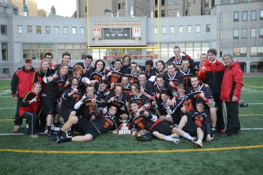 guelph_gryphons_teamtrophy