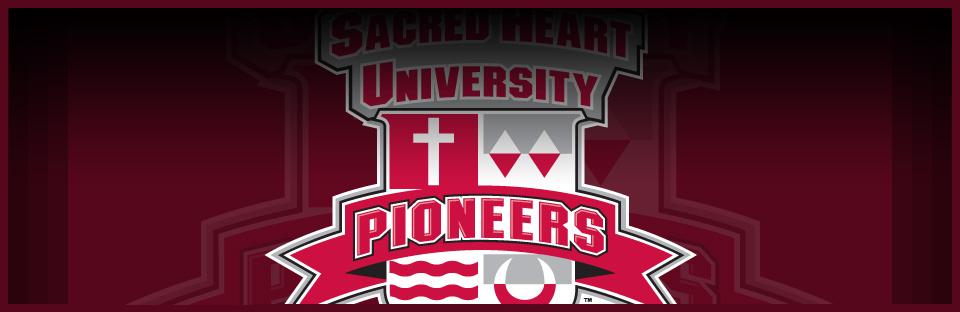 sacred-heart-generic