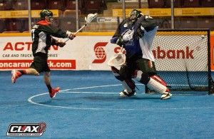 Attwood Komer CLax Blizzard Demons