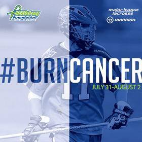 Burn Cancer Week (1)