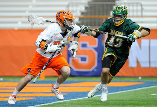 2014_Syracuse_vs_Siena_07