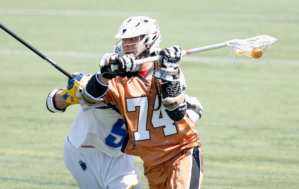Florida Launch v Rochester Rattlers