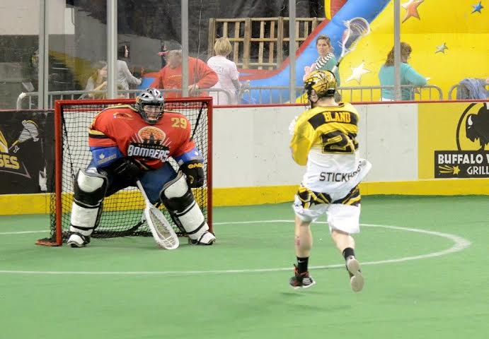 Ginny Capicchioni Podcast Wheeler Maliszewski Capicchioni In Lacrosse We Trust