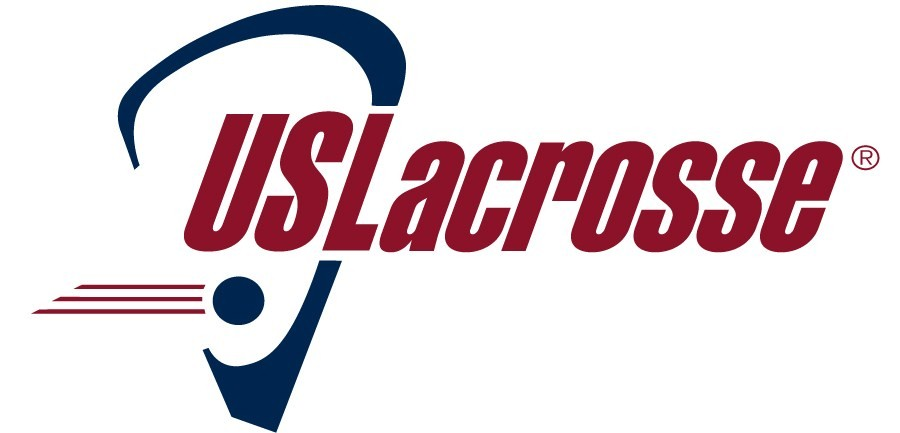 World Lax: Jet-lagged Iroquois defeated by USA
