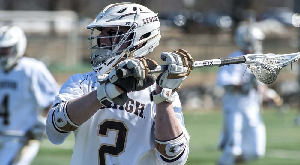 lehighMlax_ValleyLive