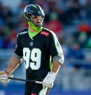 The Marketing of Professional Lacrosse and Its Players