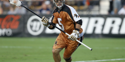 2 mike manley rochester rattlers