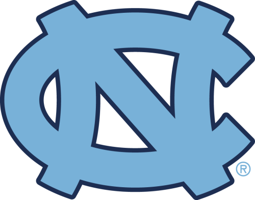 1539_north_carolina_tar_heels-primary-2015