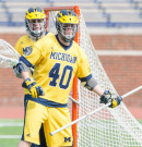 College Lacrosse Weekend Preview: We Made It!