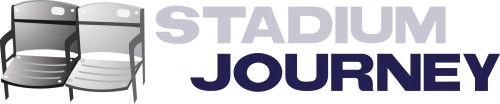 SJ_logo_for_mag_blue (1)