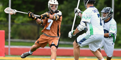 kevin rice rochester rattlers mll
