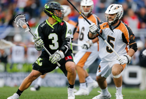 lizards rattlers pannell