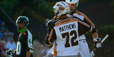 rattlers lizards mark matthews