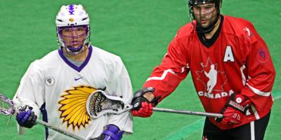 canada vs iroquois