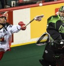Rush Sweep Roughnecks, Will Face Bandits in Champions Cup