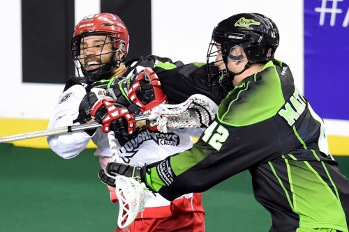 rush vs roughnecks