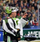 NLL: Rush gamble; dynasty ends