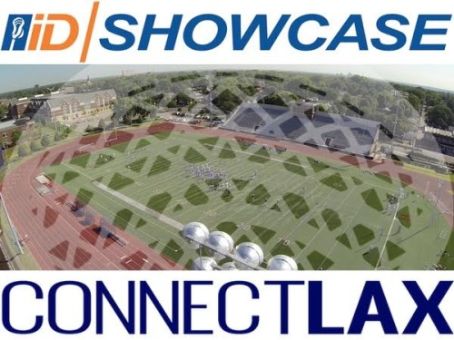 connectlax