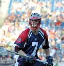 Cannons Withstand Late Flurry to Win Home Opener