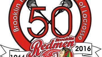 50 redmen