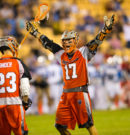 Denver Outlaws Turnaround Season Leads to a Title