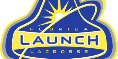 Florida Launch Logo1